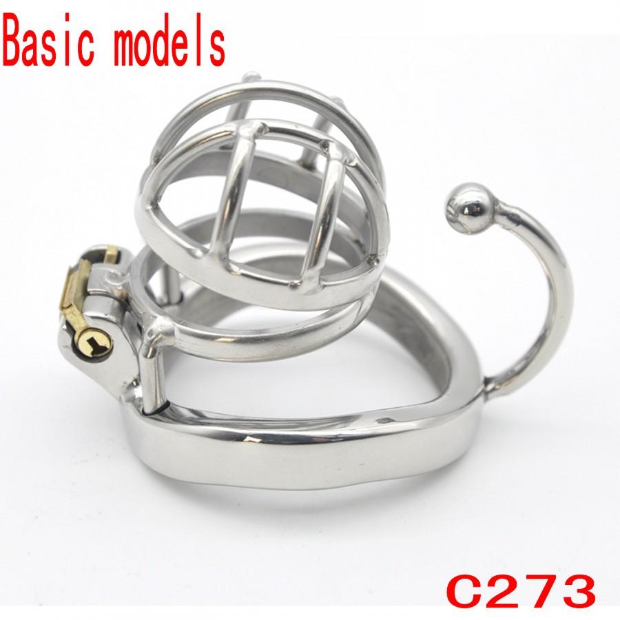 C273 (1)_conew1
