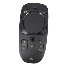 New Original Remote Control N2QBYB000024 For Panasonic Sound Touch Pad