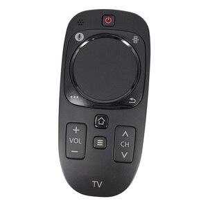 Image 2 - Nuovo originale For per controller TV Touch Pad Panasonic Sound per N2QBYB000026 N2QBYB000027 N2QBYB000033 N2QBYB000033