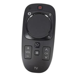Image 2 - ใหม่Original N2QBYB000024สำหรับPanasonic Sound Touch Pad TV ControllerสำหรับN2QBYB000026 N2QBYB000027 N2QBYB000028 N2QBYB000033