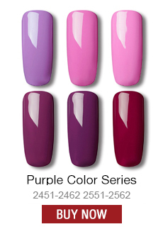 Purple Color Series