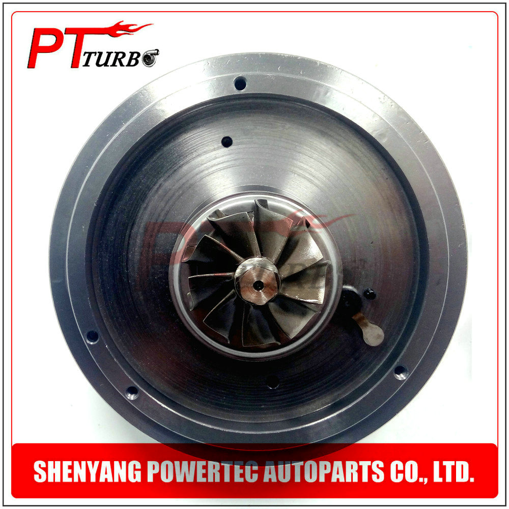 GT1549V Turbo core chra 761433 761433-0003 761433-5003S 761433-0002 A6640900880 A6640900780 for Ssangyong Actyon Kyron 2.0 Xdi gt2556s 711736 711736 0003 711736 0010 711736 0016 711736 0026 2674a226 2674a227 turbo for perkin massey 5455 4 4l 420d it