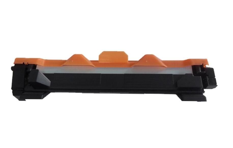 1 pcs laser toner para brother mfc-1910w