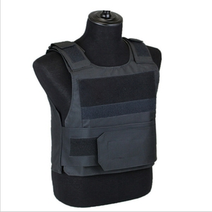 Image 3 - Military Equipment Tactical Vest Army Airsoft Hunting Molle Vest Outdoor Sport Paintball CS Wargame Combat Protective Vest