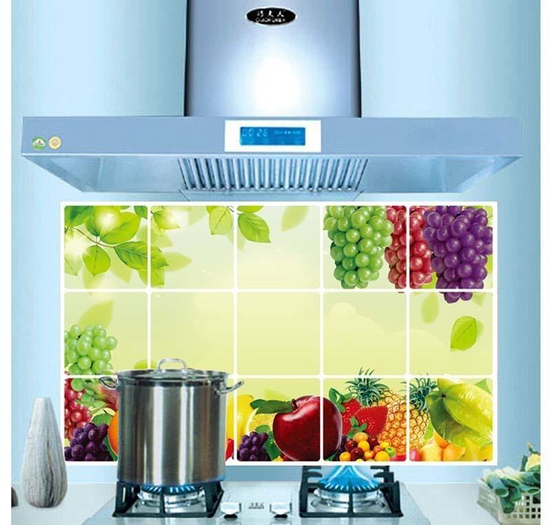 Accessori Arredo Cucina. Beautiful Great Idee Arredamento Cucina ...