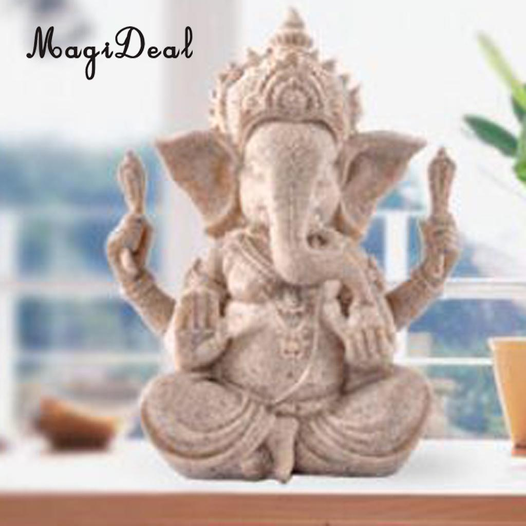 best stone god statue list and get free shipping - m9ffdkhf