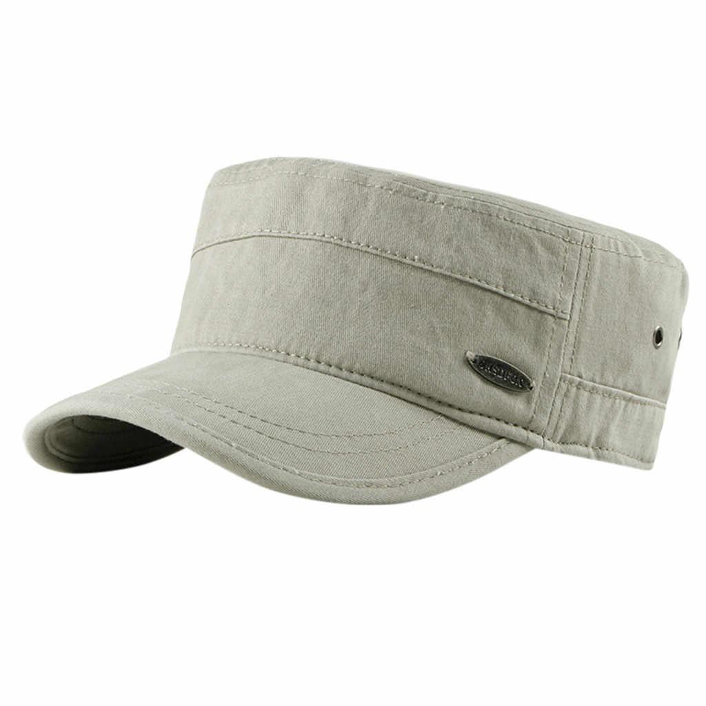 Women Sun Visor Cap Hat Caps Newsboy Cap Hat Visor Ladies Solid Adjustable Led Display Cap Gorras Dama