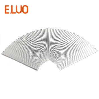 DIY generisches 300*1100mm Filter Papier mit falten filter Bildschirm für Universal Reiniger Maschine Luftreiniger Teile für haus Reinigung