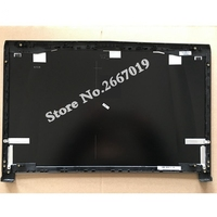 New LCD DISPLAY BACK LCD COVER for MSI GE72 2QD APACHE PRO MS 1792 SERIES A Shell 3076J1A212Y311
