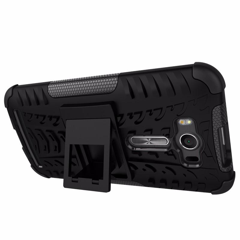 ZenFone 2 Laser ZE500KL(5.0)-20
