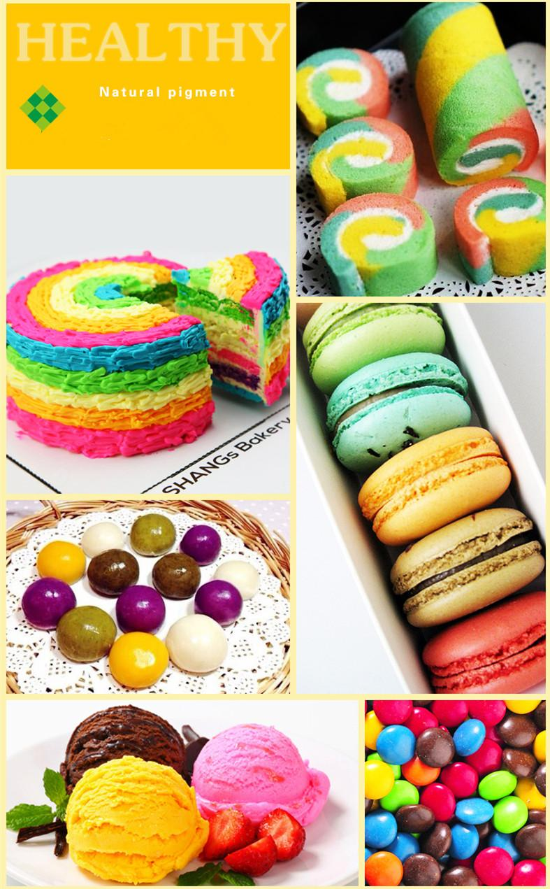 AmeriColor Soft Gel Paste Food Color Food Coloring Fondant Cake ...