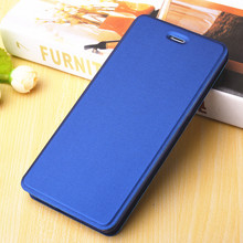Leather Case For Xiaomi Redmi 4 Pro Redmi4 Pro Mobile Phone bag 5.0 Inch High Quality Protector Flip Case Protective Accessories