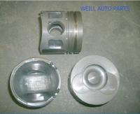 1004060 E06 Piston components for great wall haval H5 H6 wingle Piston components for great wall haval H5 H6 wingle 2.8tc engine