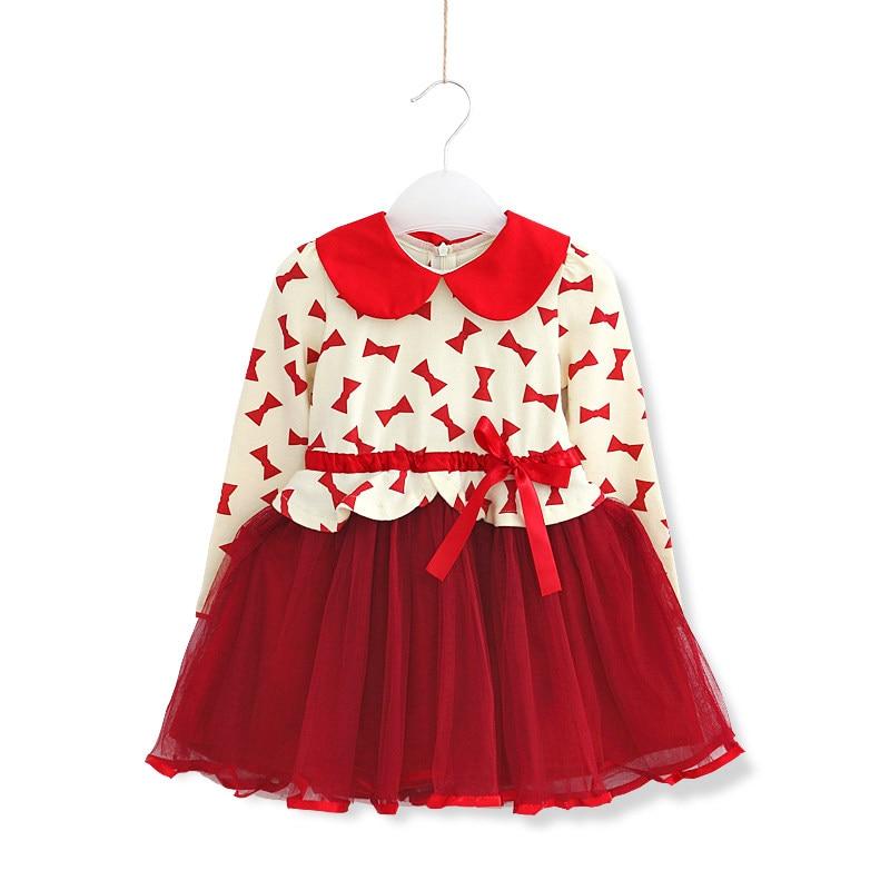 Girls Evening Fluffy Tutu Dress Summer Petti Dress Girls Frock Design Long Sleeves Baby Girls Cute