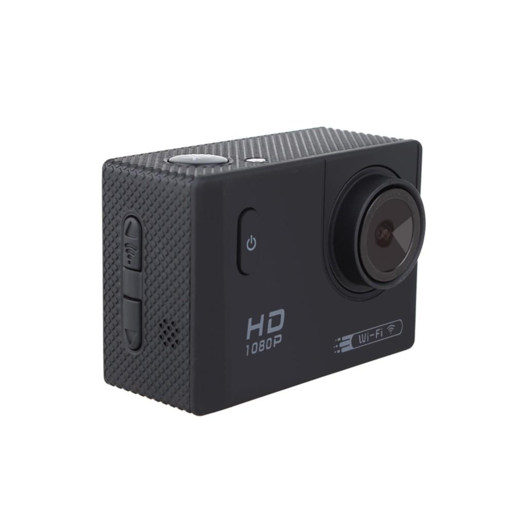 S2050 (3)