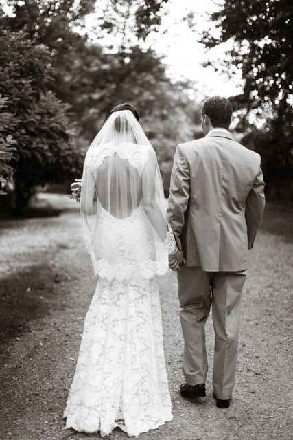 One Meter Lace Edge One Layer Short Bridal Veil With Comb 2017 New 1 Meter Wedding Veil Velos De Novia