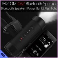 JAKCOM OS2 Smart Outdoor Speaker Hot sale in HDD Players like great for bee arabic tv Mini Media Player 1080P Eweat