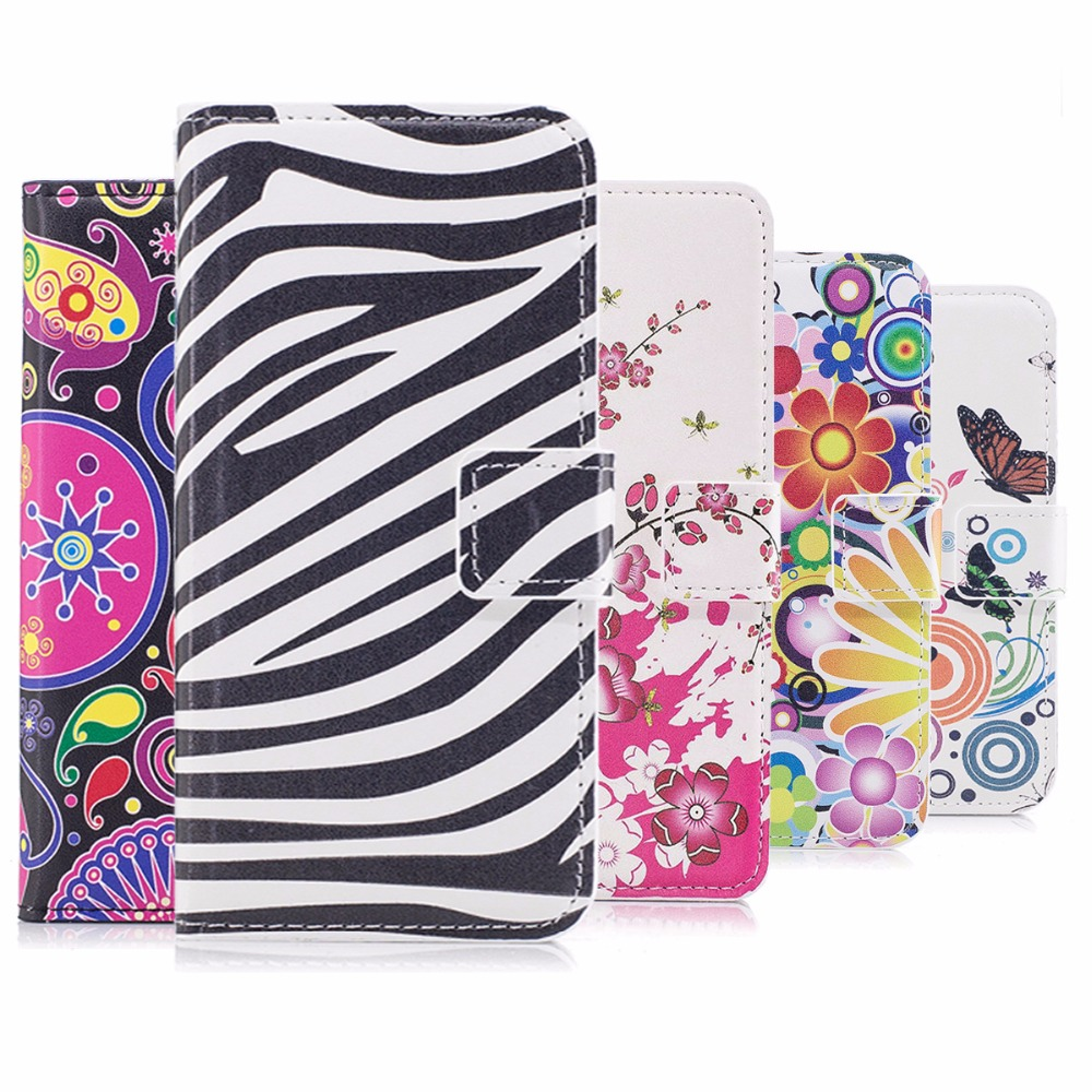 Fashion Leather Patterned Protective Cover For Samsung Galaxy A3 A5 A8 J1 J2 2016 A3 A7 2017 J3 J5 J7 2017 Cover Phone Case