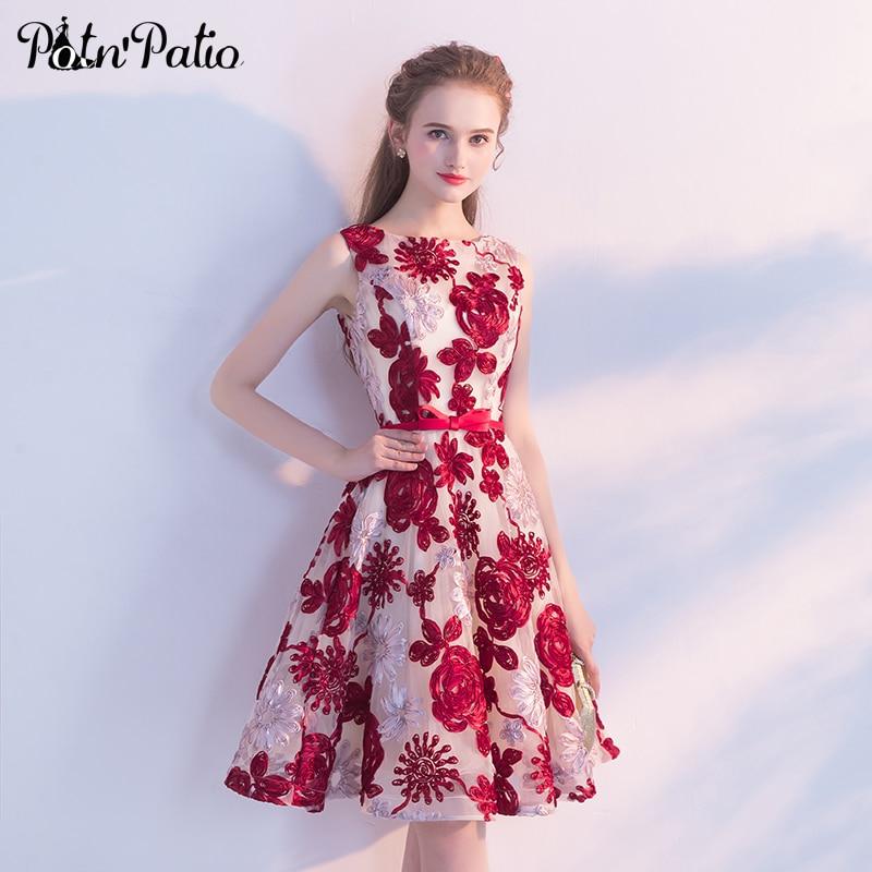 Hermosa Vestidos De Fiesta Púrpura 2014 Regalo - Ideas de Vestido ...