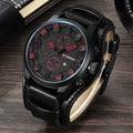 Curren Men Watches Man Clock Top Brand Luxury Army Military Steampunk Sports Male Curren Wrist Watches Relogio Masculino Gift