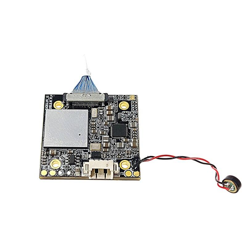 Caddx. uns Schildkröte V2 800TVL 1,8mm 1080p 60fps NTSC/PAL Umschaltbar HD FPV Kamera w/DVR für RC Hobby DIY FPV Racing Drone - 5