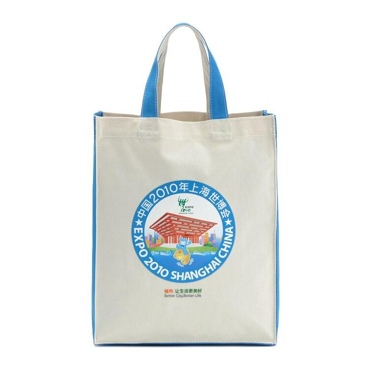 Popular High Quality Shopping Bags-Buy Cheap High Quality Shopping ...
