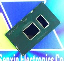 I5-7300U SR340 1 pcs 100% brand novo e original Chipset BGA com bolas sem chumbo