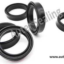 Buy hydraulic piston seal and get free shipping on AliExpress com