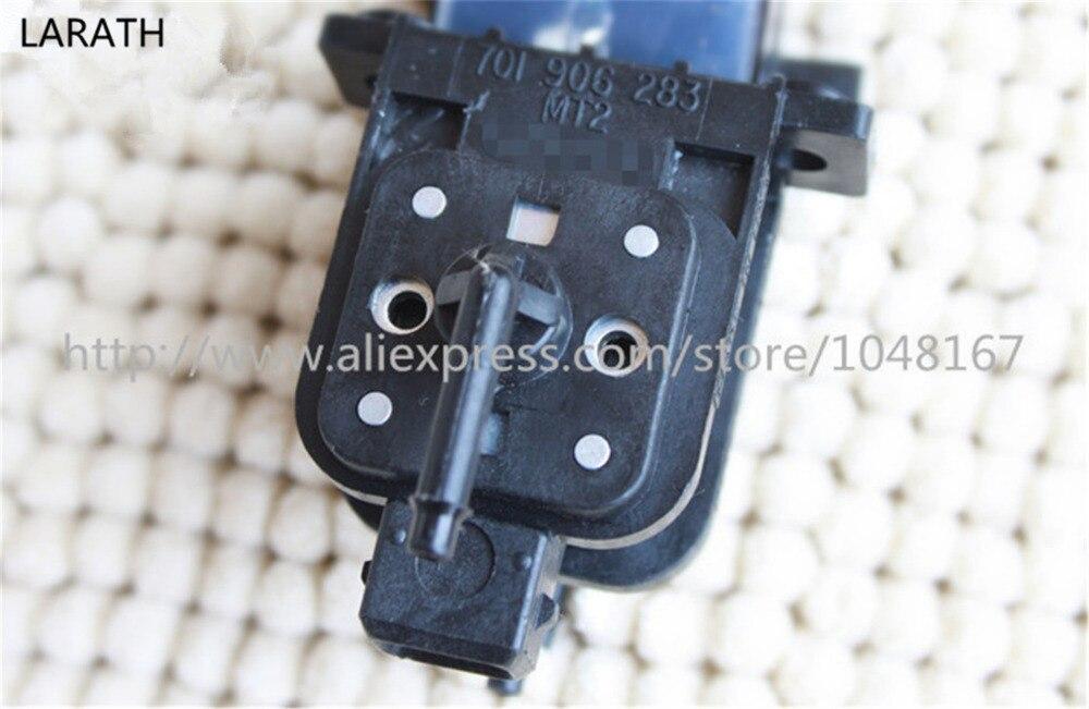LARATH For Volkswagen Audi , Mitsubishi ,Emission purge control valve, solenoid valve 701906283,701 906 283