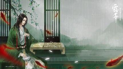 pintura livro colecao de arte da animacao cg 1pcs marcador 02
