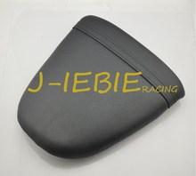 Новый задний заднем сиденье пассажира для Suzuki GSXR 600/750 GSXR600 GSXR750 1996 1997 1998 1999 2000