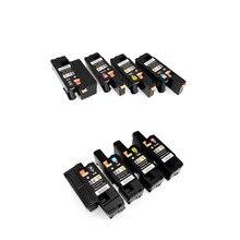 2 Set Wholesale prices for Xerox Phaser 6000 6010 WorkCentre 6015 Toner Refill,For Xerox  2015 new [hisaint] 4pk for xerox phaser 6121 6121mfp toner cartridges set