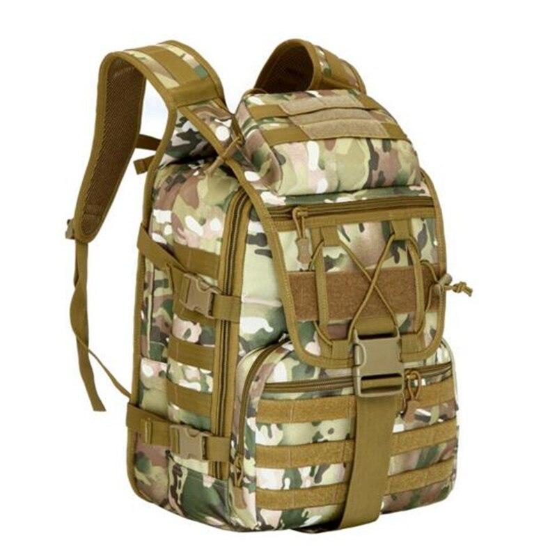 Popular  military enthusiasts backpack X7 swordfish bags Men laptop bag waterproof wearproof backpack   backpack рубашка мужская blue swordfish xj7613
