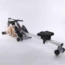 MR016 водостойкая рядная машина Брюшная грудная рука фитнес-Тренировка выносливость Планер для тела гребля для дома оборудование для тренажерного зала