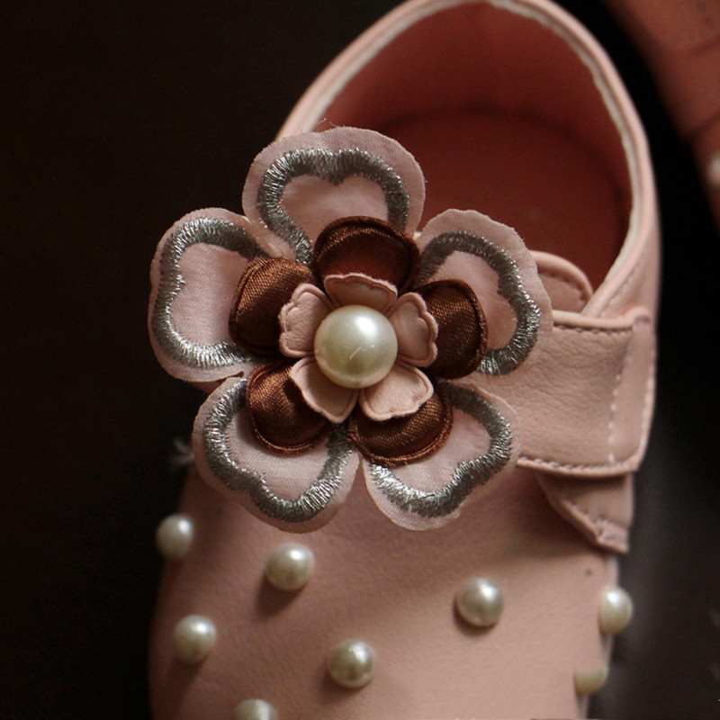 Shoes (8)