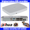 Original English Firmware DAHUA POE DH NVR4108 8P NVR4116 8P 8ch 16ch NVR With 8 Poe