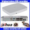 Original English Firmware DAHUA POE NVR4108 8P NVR4116 8P 8ch 16ch NVR With 8 Poe