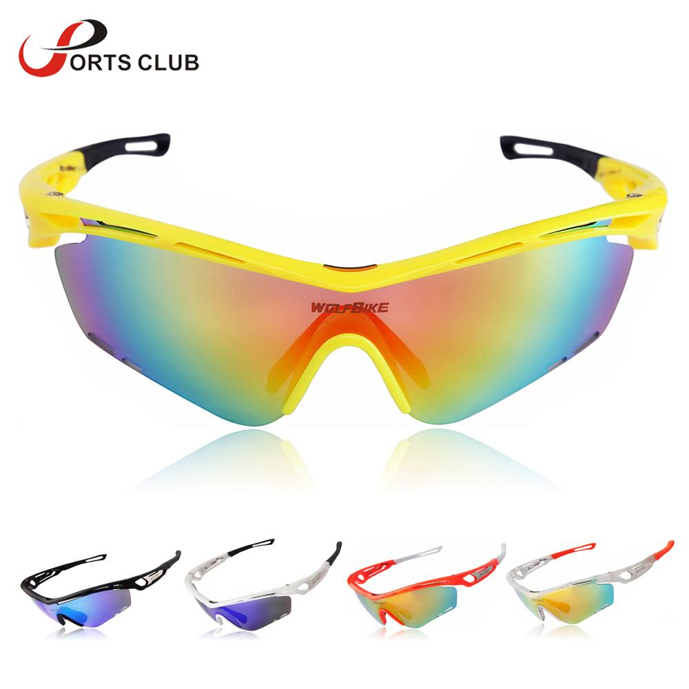 interchangeable ski goggles  Interchangeable Ski Goggles Reviews - Online Shopping ...