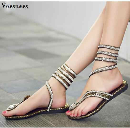 22a0f7a40eeb Detail Feedback Questions about Women Shoes