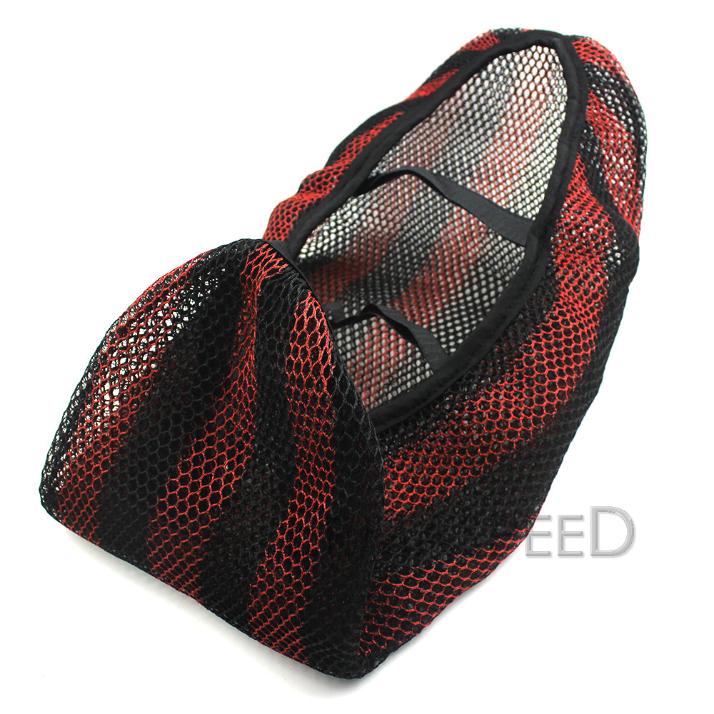 motorcycle seat cover (20)