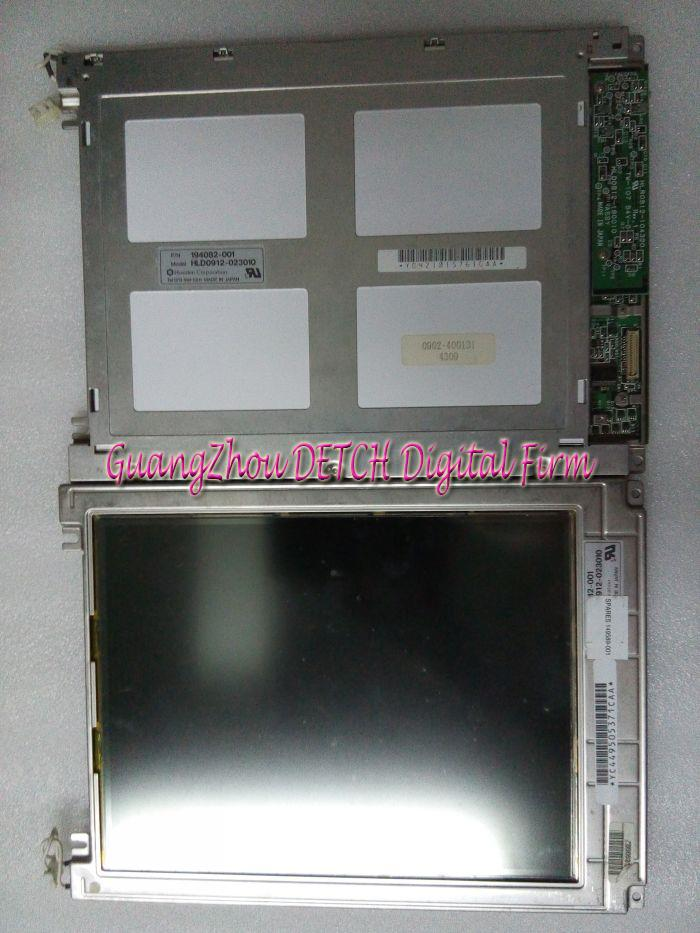 Industrial display LCD screenHLD0912-023010  LCD screen lc171w03 b4k1 lcd display screens