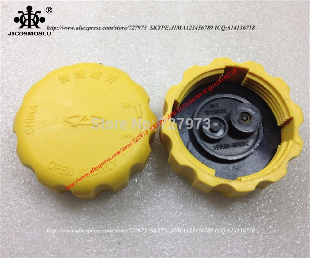 EXPANSION POT COVER FOR CHERY EASTAR,SWEET,A5,V5,ELARA,FORA,MVM530,ORINOCO,CEILO,BOO,A21, B11, B14,QQ,A3,QQ3,M11,M12,S11