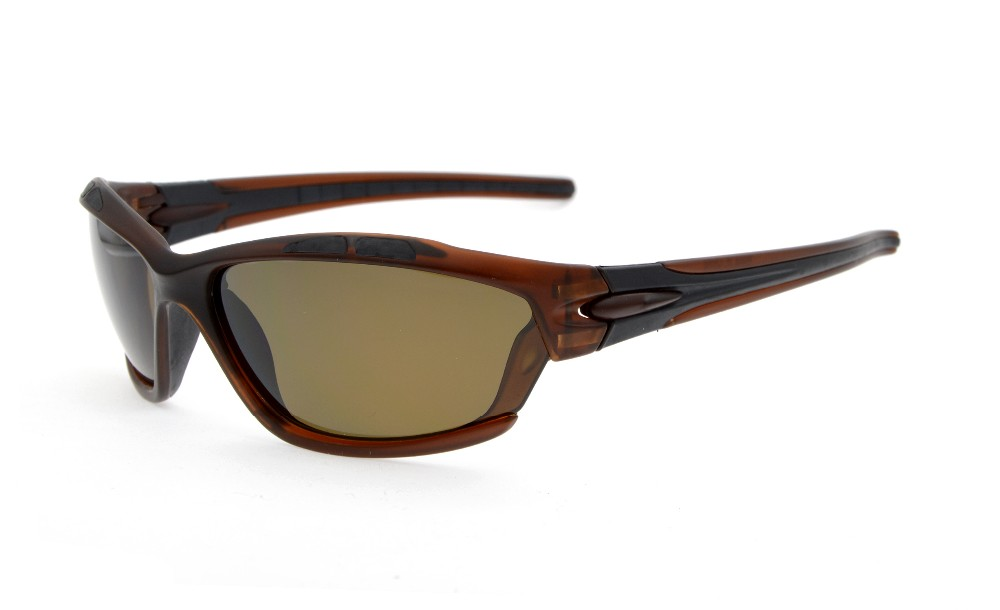 TH7007 Brown BrownLens (2)