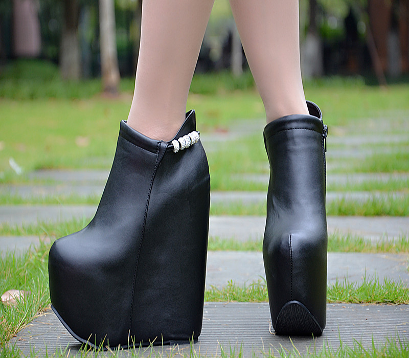 Online Get Cheap Ankle Boots Online -Aliexpress.com | Alibaba Group