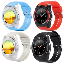 Orignal zw45 smart watch sport pedometer mit sim tf card slot kamera bluetooth smartwatch elektronische uhr mp3 für android männer