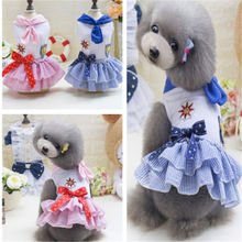 Pet Dog Clothes Hoodie Small Sweaters Coats Cotton Puppy Clothing Outfit for Chihuahua jacket