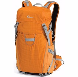 Promotion Sales Hot Sale Lowepro Photo Sport 200 AW Digital SLR Camera Backpack Case Bag with All Weather Cover