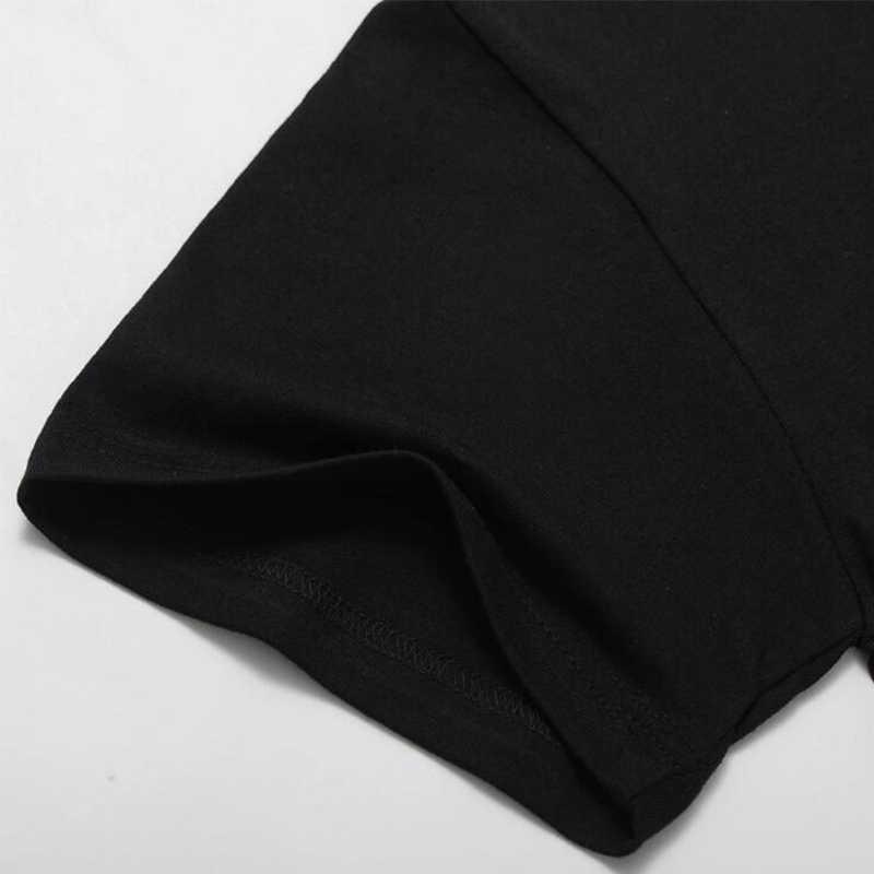 Харуджуку Kawaii Топы друзья ТВ футболка Женская корейский стиль модная футболка Ulzzang черная футболка с буквенным принтом Tumblr футболки
