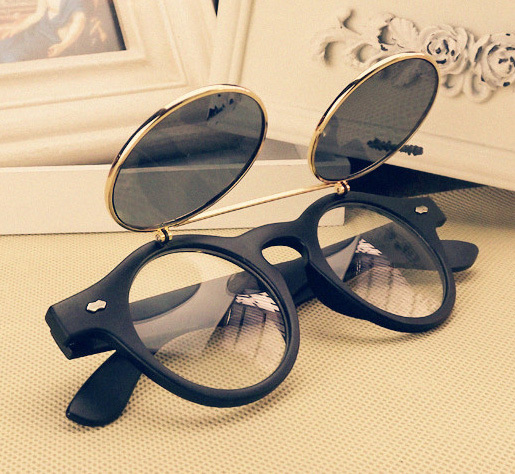 Для женщин солнцезащитные очки под старину открыть солнцезащитные очки негабаритных солнцезащитные очки женские спортивные очки для мужч...