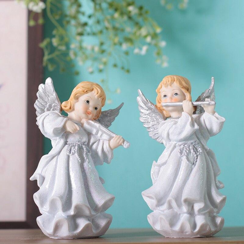 Георгия, ангелочки свадебные картинки